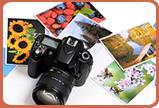 Stampa foto e lavorazioni