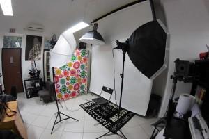 foto studio torino enzo foto