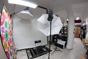 studio fotografico torino enzo foto
