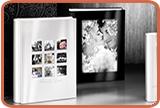 album-nozze