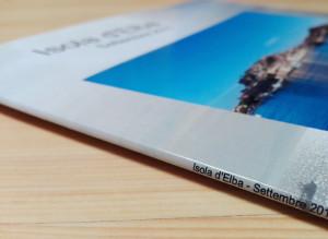 copertina-foto-libro