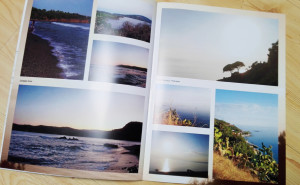 foto-libro-torino