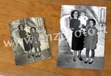 restauro-foto-antiche