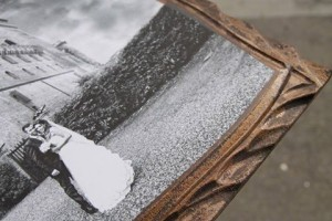 stampa foto quadro personalizzato
